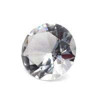 鑽石型紙鎮 tt03