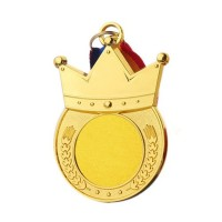 皇冠獎牌 mm26