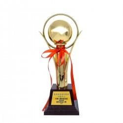 金屬獎杯 mc24 - 獎盃及獎座
