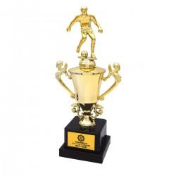 比賽用塑膠獎杯 pc10d